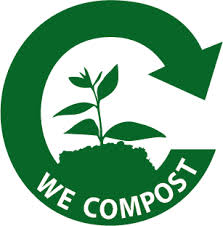 compost could be of several textures and structures